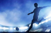 Traveling tips To Attend a Live-Soccer Match in Europe
